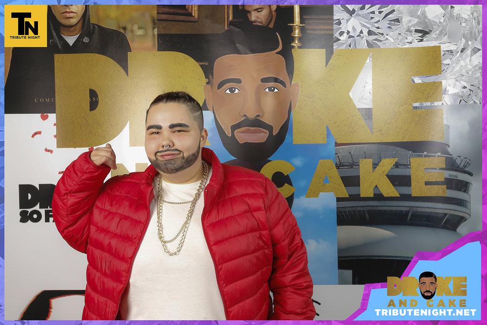 Drake_cake_2016_0129.jpg