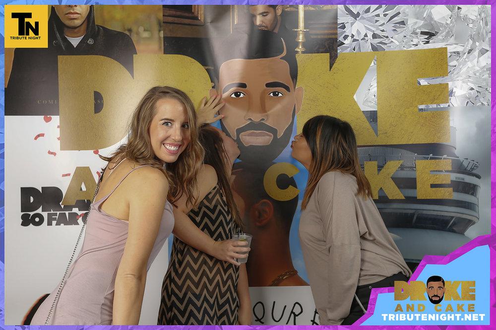 Drake_cake_2016_0148.jpg