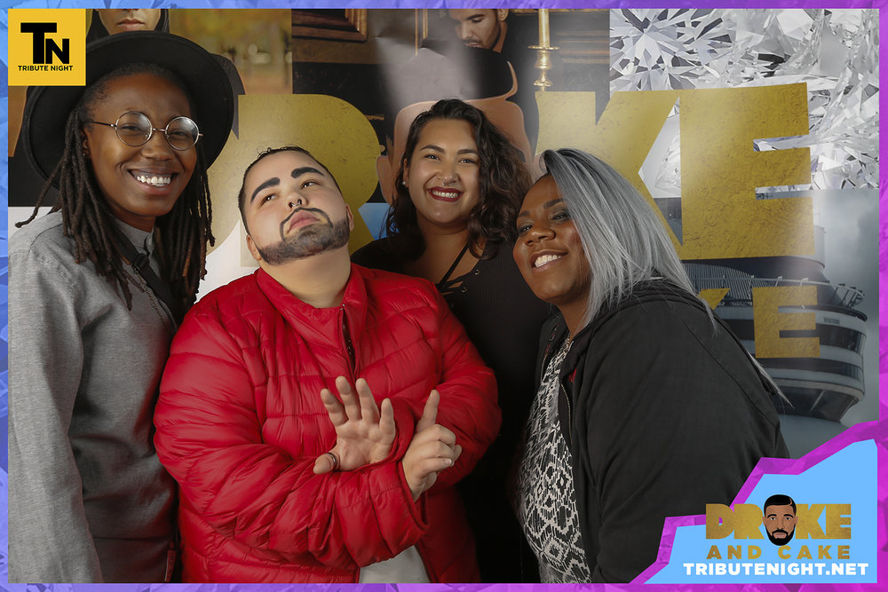 Drake_cake_2016_0164.jpg