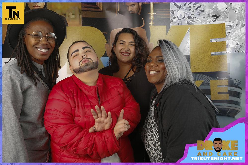 Drake_cake_2016_0163.jpg