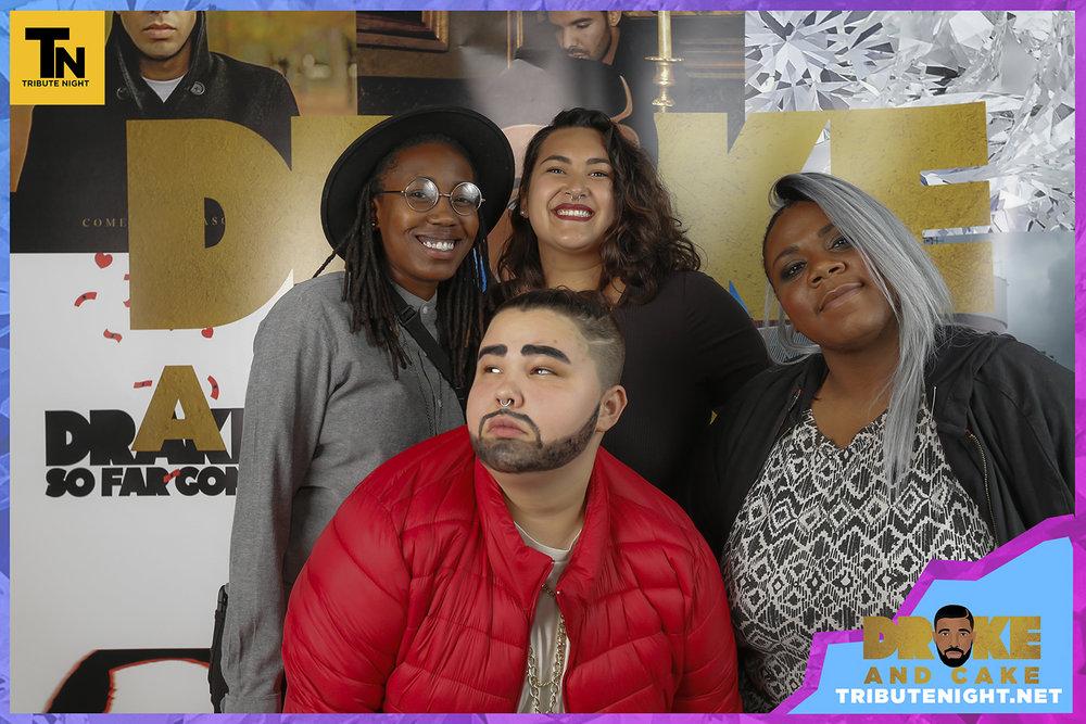 Drake_cake_2016_0165.jpg