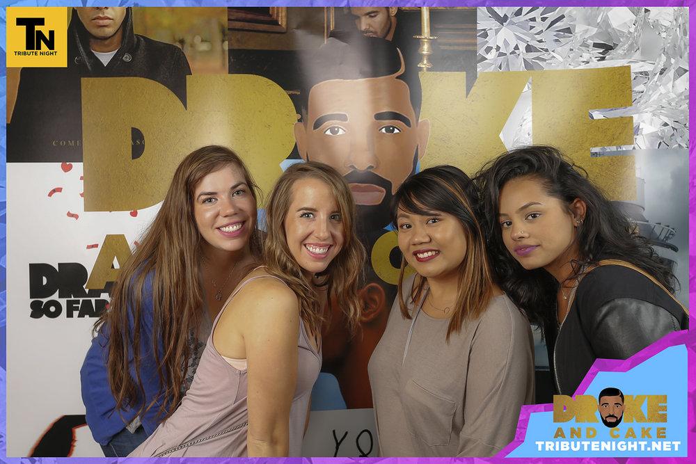 Drake_cake_2016_0174.jpg