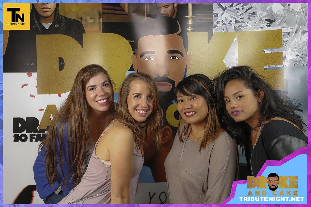 Drake_cake_2016_0175.jpg