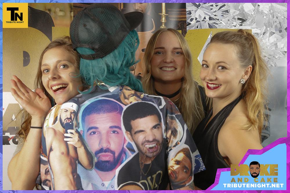 Drake_cake_2016_0228.jpg