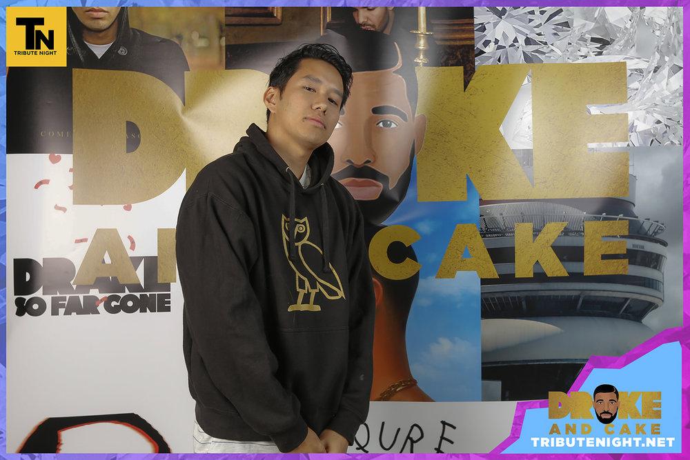 Drake_cake_2016_0261.jpg
