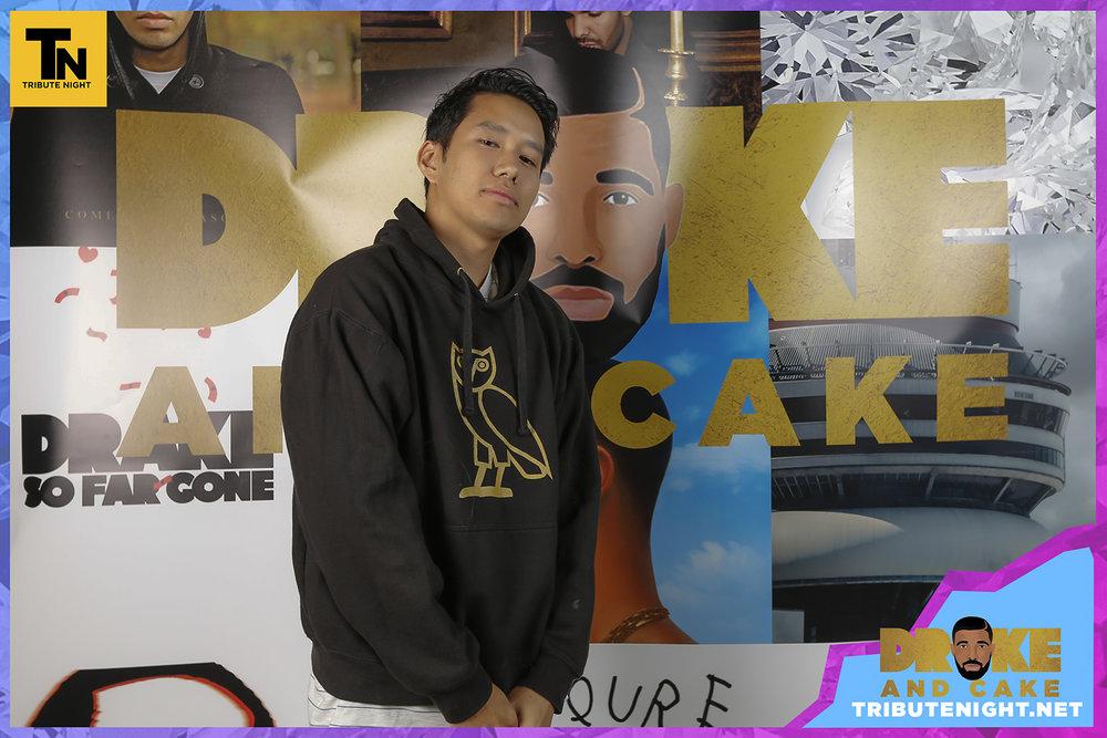 Drake_cake_2016_0262.jpg
