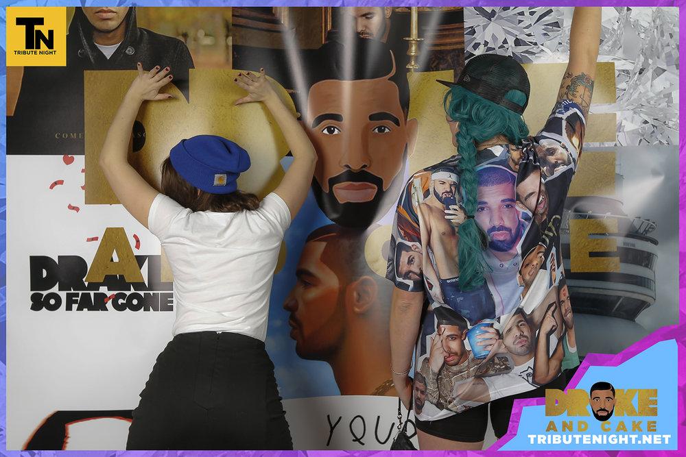 Drake_cake_2016_0277.jpg