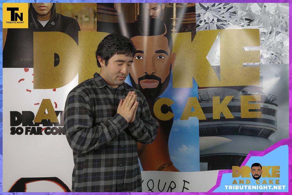 Drake_cake_2016_0285.jpg
