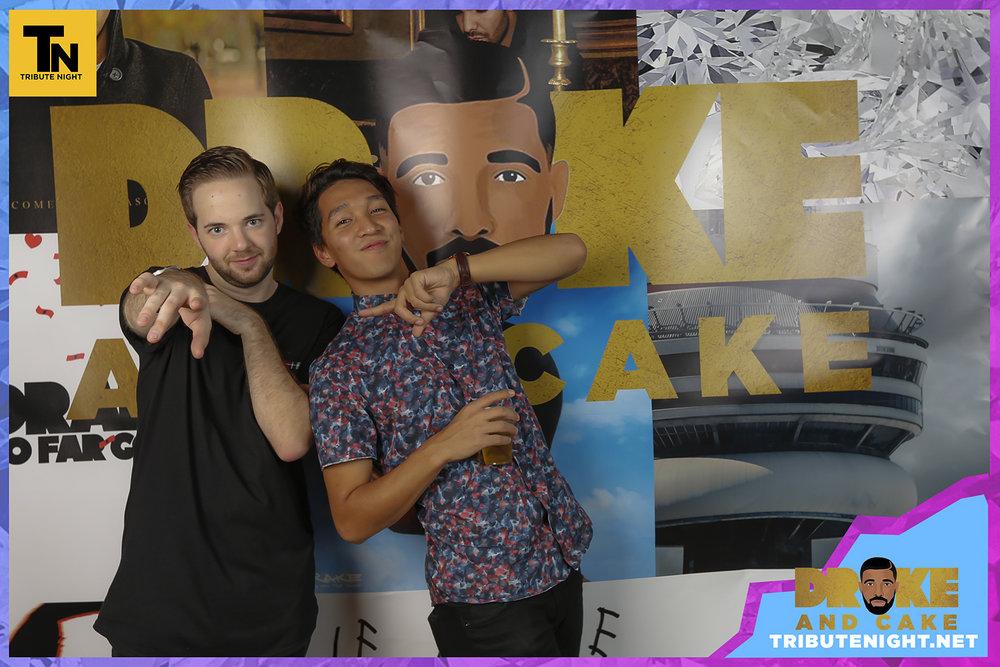 Drake_cake_2016_0376.jpg