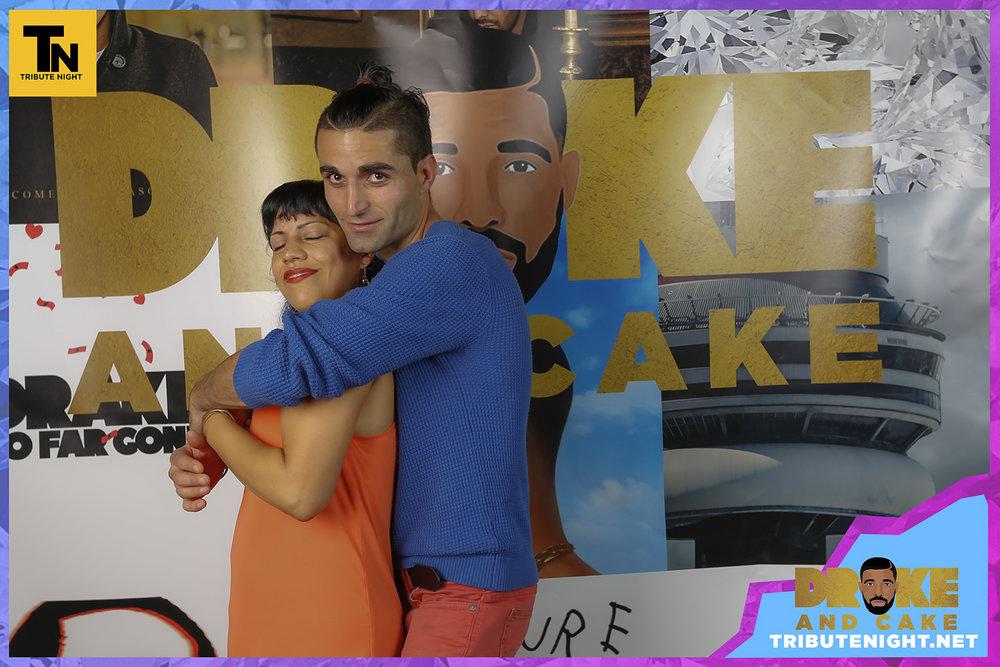 Drake_cake_2016_0382.jpg