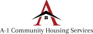 A-1 Community Housing Services