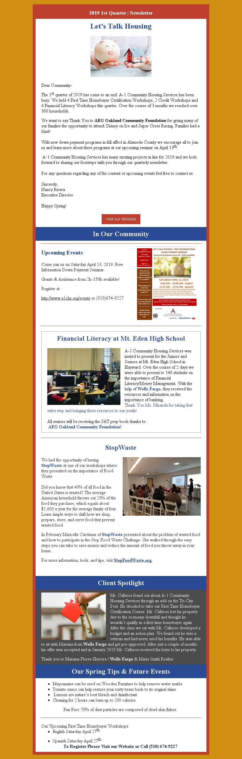 1st Quarter Newsletter (1).png