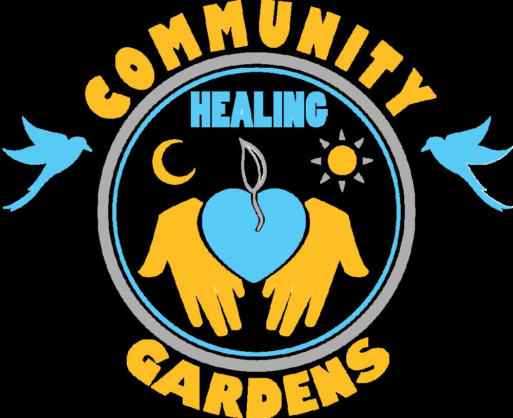 community-healing-gardens-logo.png