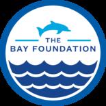 bay-foundation-logo_rev.png