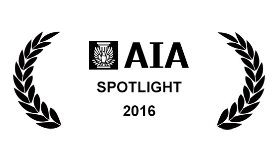 aia-spotlight-2016.png