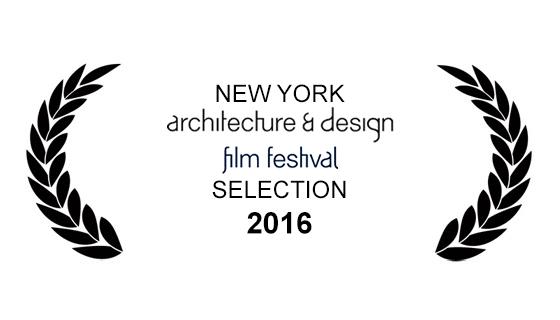 NY-art-design-filmfestival.png