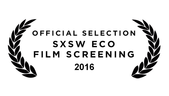 SXSW-Eco-Selection-2016.png