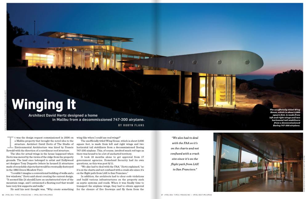MalibuTimesMagazineDavidHertz.png
