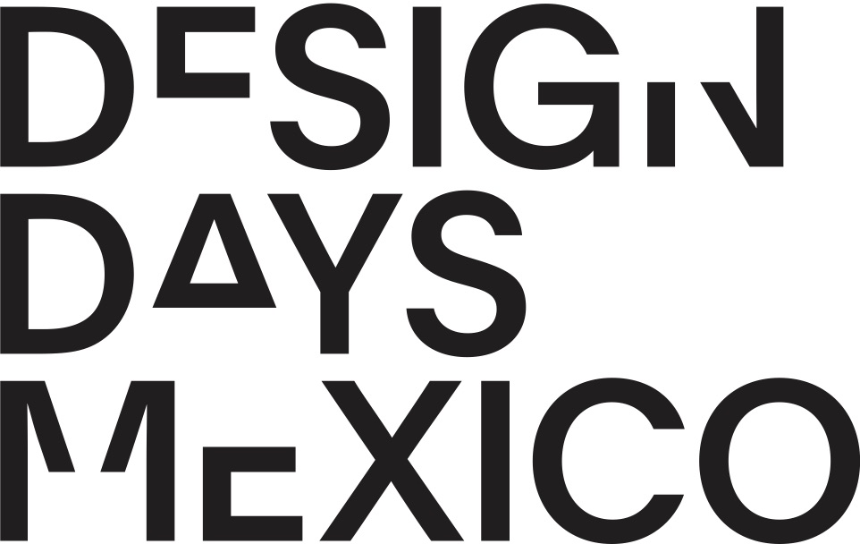 Design Days Mexico