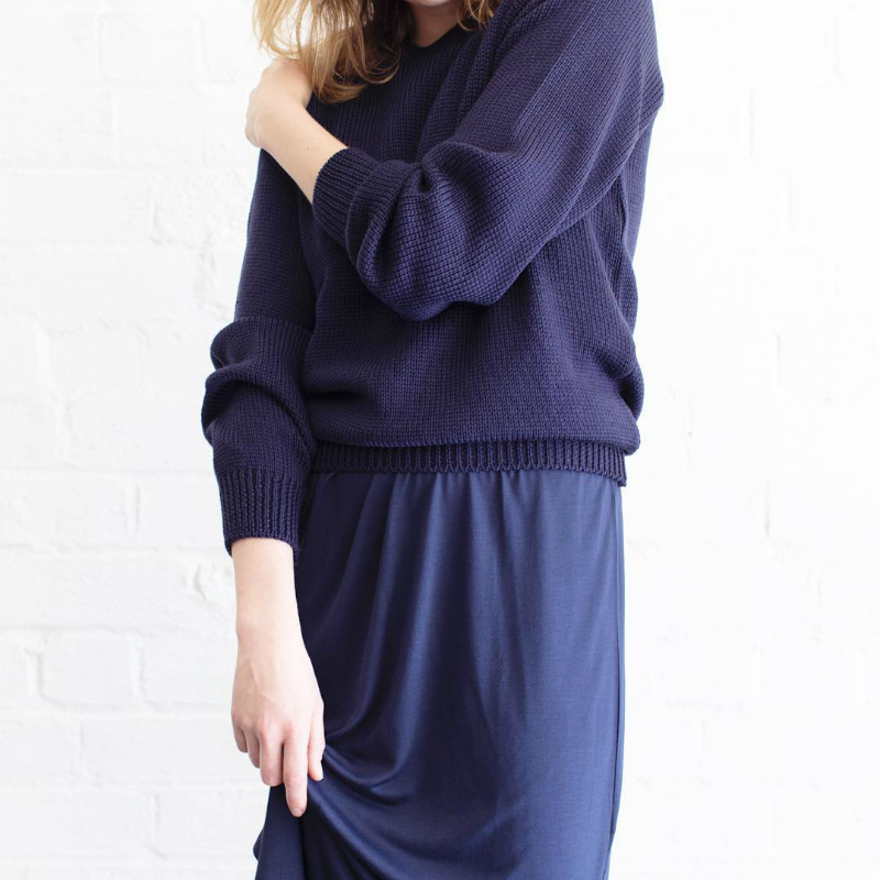Vege Threads - Wool Knits.jpg