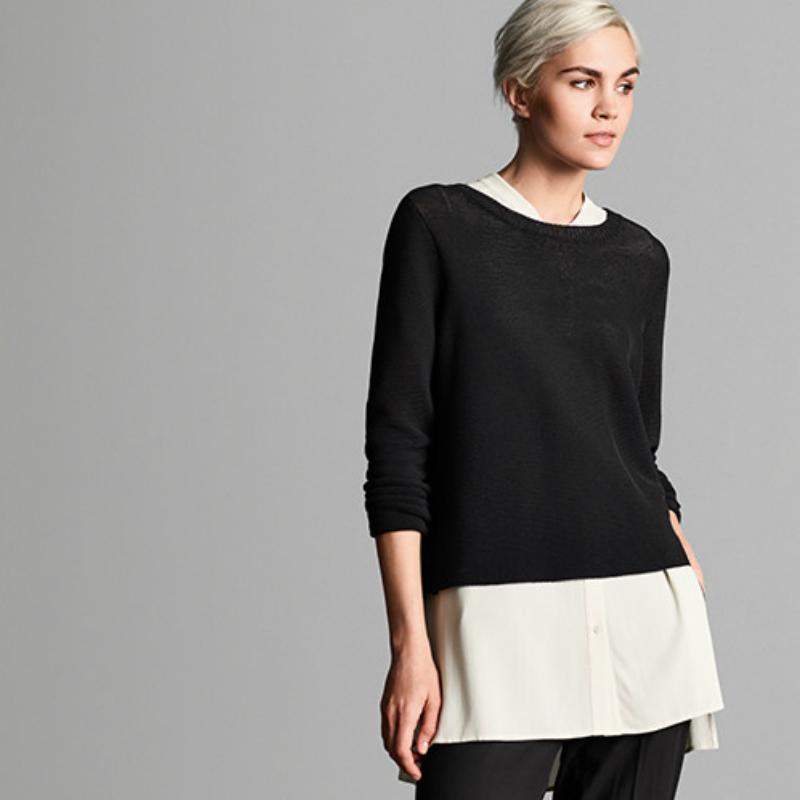 sweaters-cardigans-left.jpg