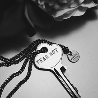 The Giving Keys - Custom Necklace.jpg