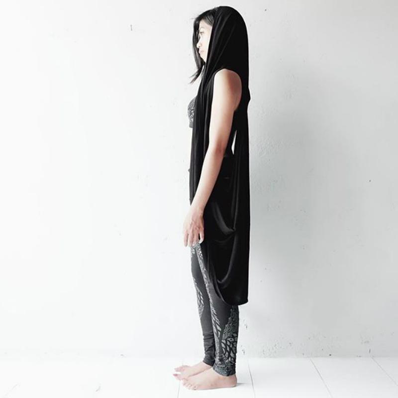 Eleven44 - Hooded Vest.jpg