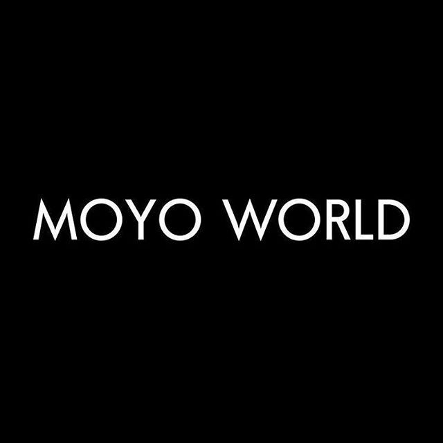 Creating a positive change in the way we consume. Sign up now our website at http://moyo.world to find out more about the brands we feature. If you are an Ethical Buyer or Ethical Retailer, register today! #moyoworld #ethicalfashion #sustainablefashion