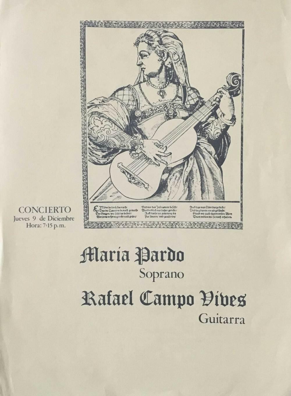 musica_medieval_y_renacentista_2.JPG