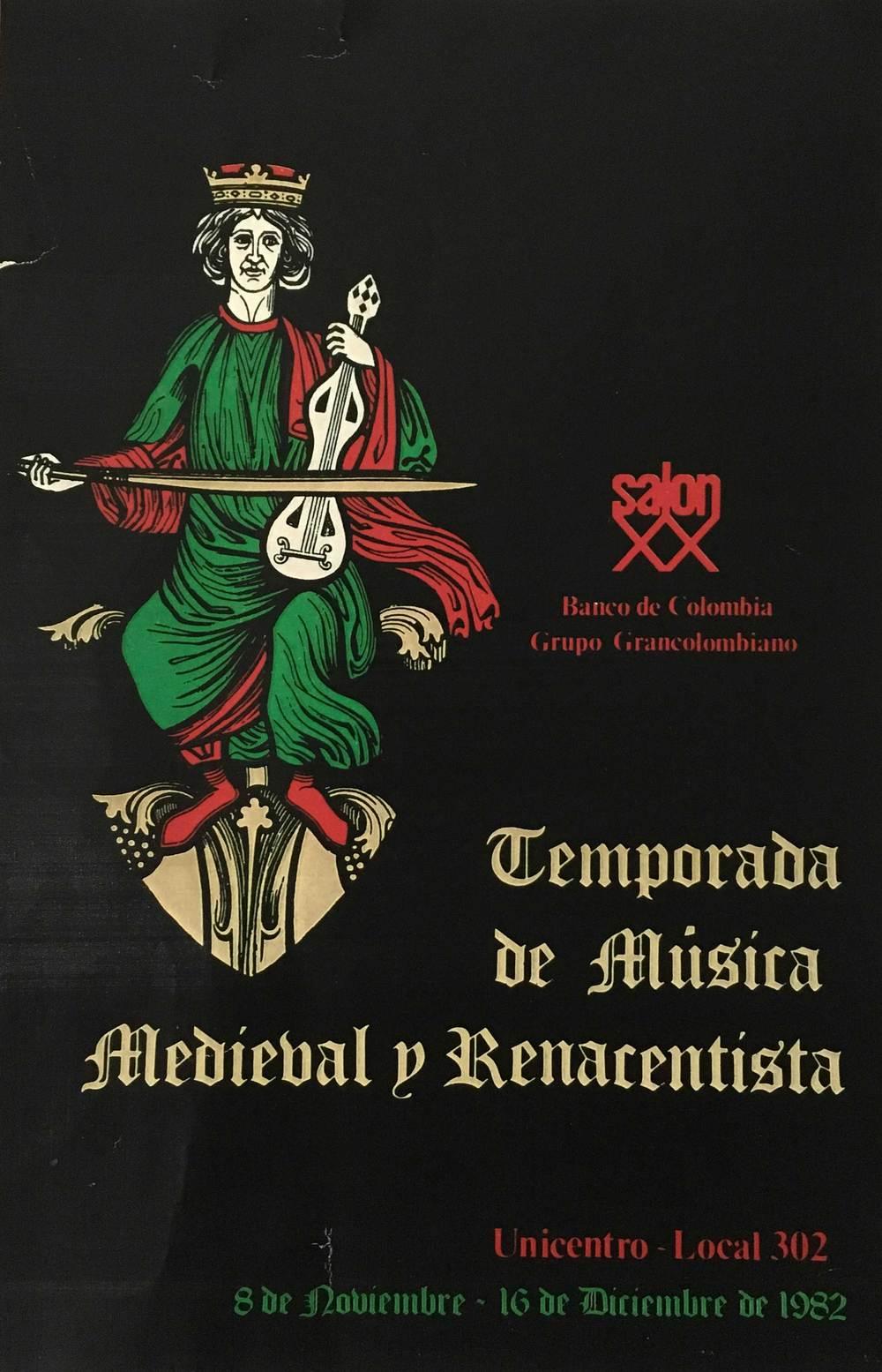 musica_medieval_y_renacentista_1.JPG