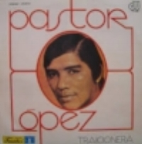 pastor Lopez.jpg