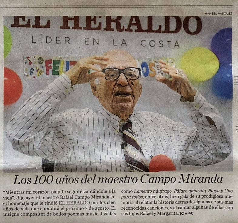 heraldo (2).jpg