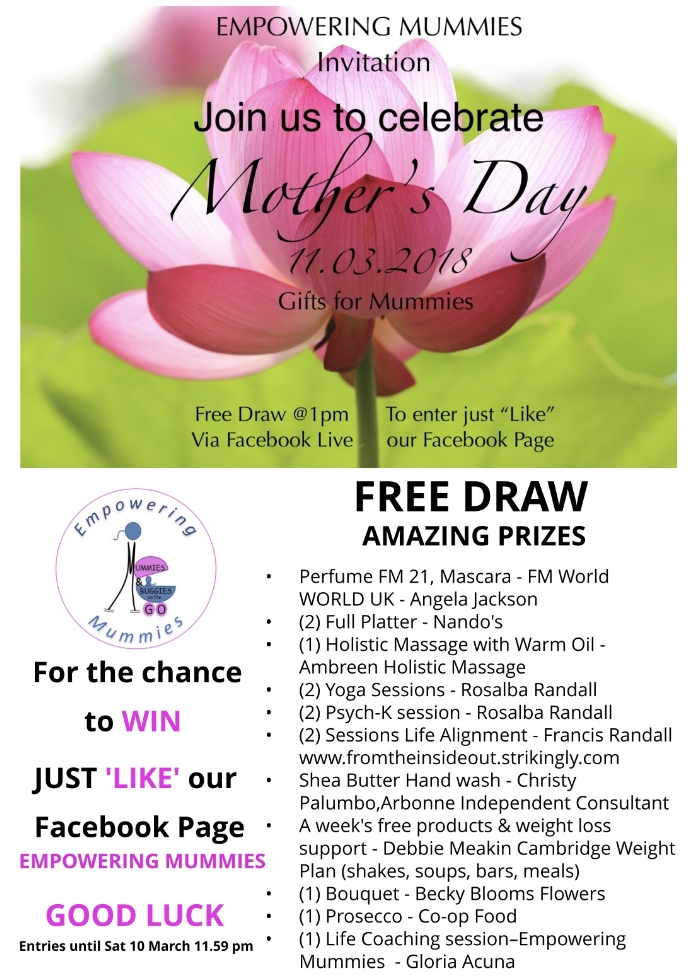 MOTHER'S DAY INVITATION EMJPG.jpeg