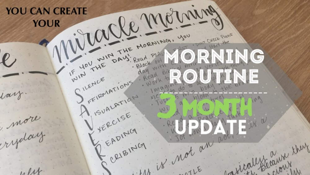 CREATE A MIRACLE MORNING FINAL.jpg