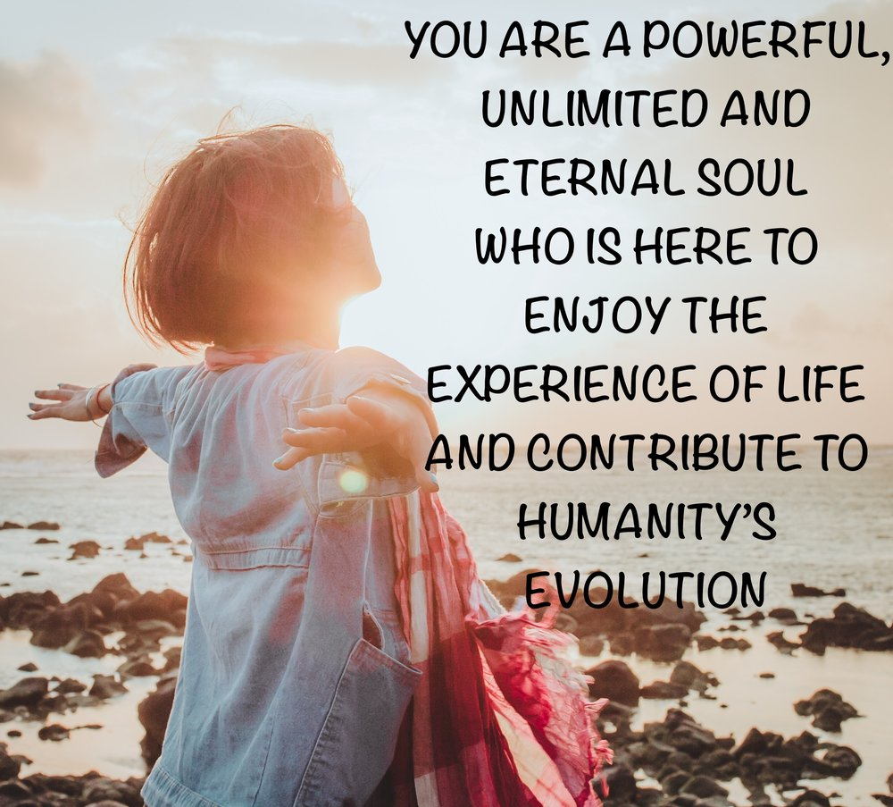 EMPOWERED - UNLIMITED SOUL.jpg