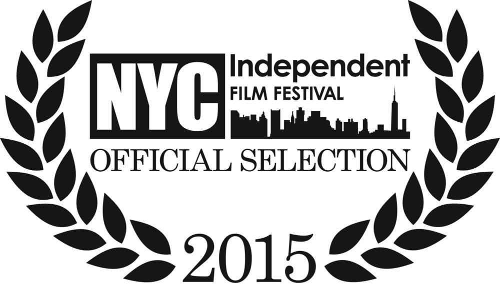 NYC Indie FF -Laurel 2015 - BLACK.jpg