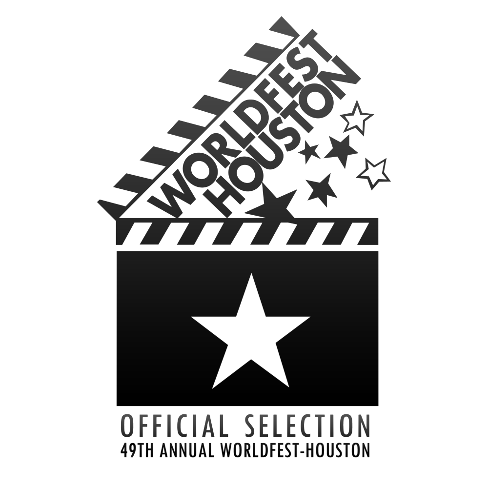 wf-2016-blk-os-logo.png