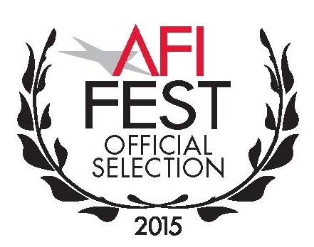 AFI_FEST15_Official_Selection.jpg