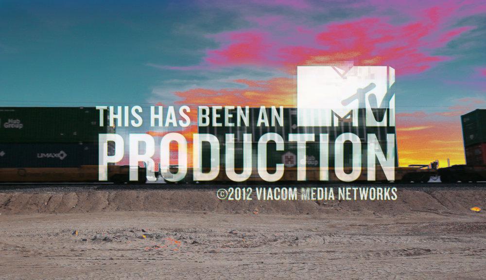 MTV_Prod_Logo_STILLS_GP+(0.00.02.27).jpg
