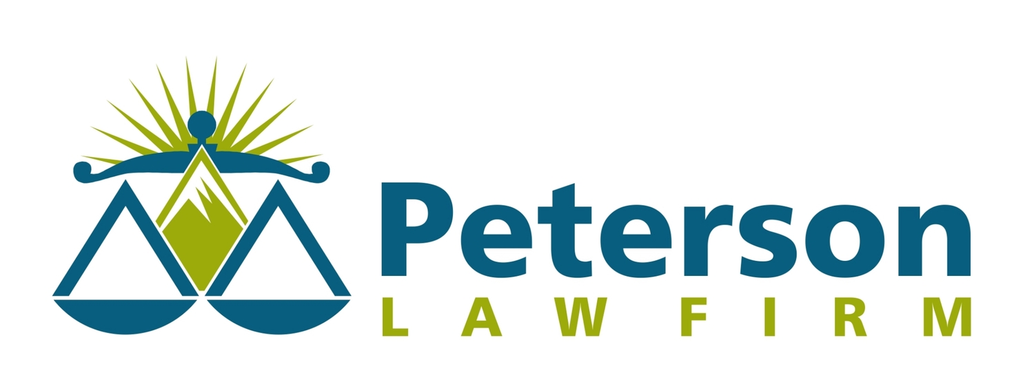 Peterson Law Firm