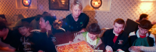 pizzaparty_600x200.jpg