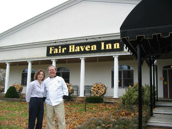 fair-haven-inn-TripadvisorIrishVermonter.jpg