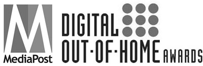 mediapost-digital-out-of-home-awards-logo.jpg