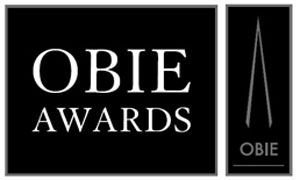 obie-awards.jpg