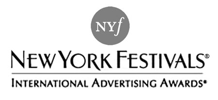 new-york-festivals.jpg
