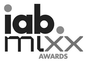 iab-mixx-awards.jpg