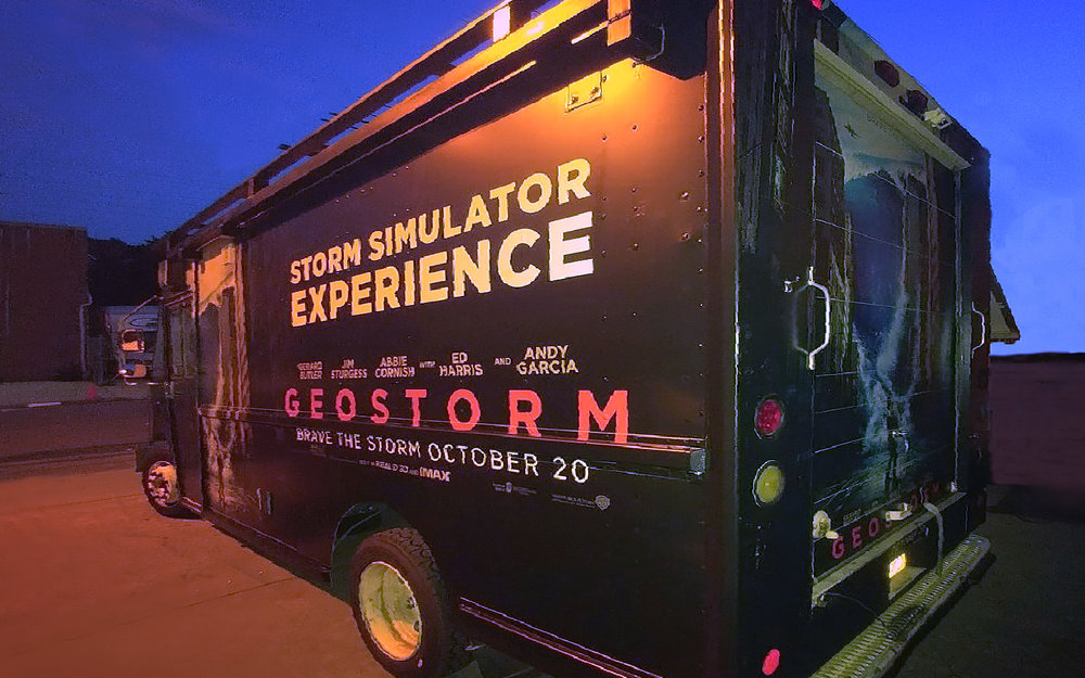 "<h1 class=""title"">WARNER BROS: GEOSTORM SIMULATOR</h1><h2 class=""clients"">Warner Bros </h2><p class=""categories"">Event, Campaign </p>"
