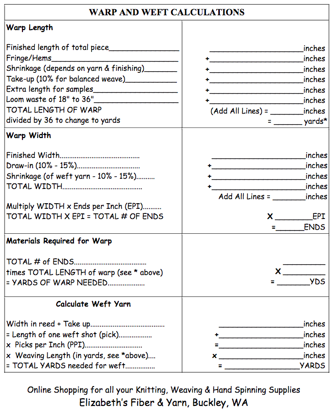 WARP AND WEFT CALCULATIONS - WARP_WEFT_CALC pdf.png