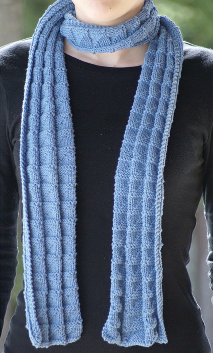 big sky knitting patterns fiber to yarn