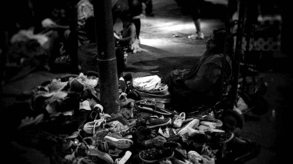 calles_de_cocha_bolivia2_2017.jpg